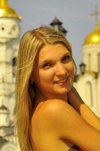 Aleksandra, 29 Jahre, Weißrussland - russische frauen lieb