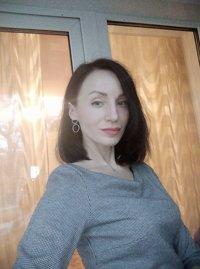 Frauen russisch ukrainische Russische Frauen